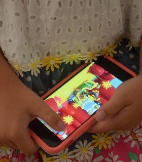 {Kids App & Giveaway} Noddy Toyland Detective – Let's Investigate