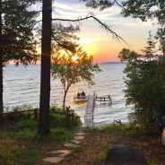 Places to Visit in Northern Michigan