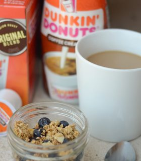 5 Tips for the Morning Routine