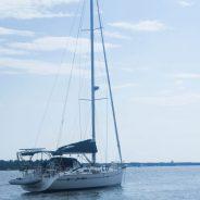 Vacation in Gulf Shores, AL