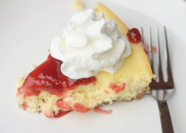 Cheesecake Factory At Home Mixes