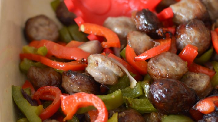 35 Easy Keto Ninja Foodi Recipes Mommy Hates Cooking