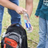 5 Essentials for Family Hiking Day Trips