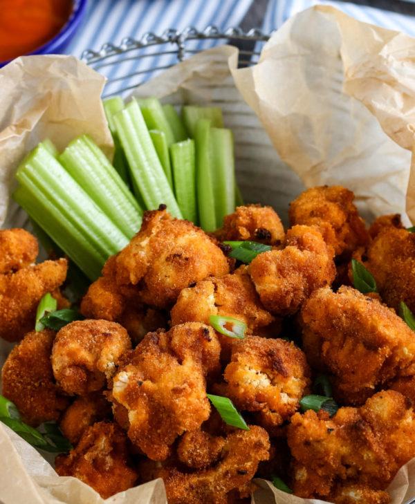 20+ Ninja Foodi Vegetable Recipes